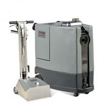 GM-4/5 Аппарат для чистки ковров