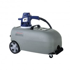 GMS-1 аппарат для чистки диванов