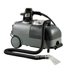 GMS-2 Аппарат для чистки диванов