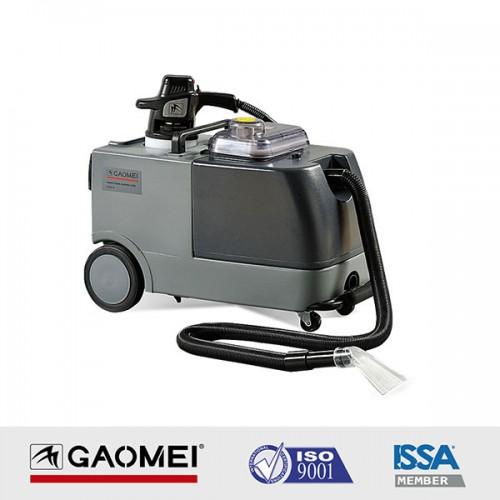 GMS-3 Аппарат для чистки диванов