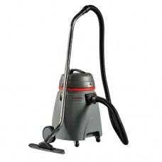 Профессиональный пылеводосос W-36