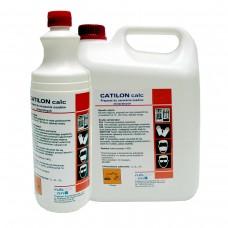 CATILON CALC/5 Средство для удаления известкового налета, накипи, ржавчины в посудомоечных машинах