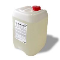 КАТЕЛОН 401 (мойка и дезинфекция плитки, пола, санитарных комнат)