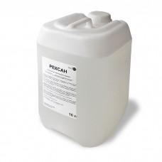 Рексан дезинфекция (перекись водорода)