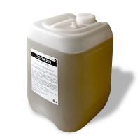 Солжин кислотный для удаления соляных отложений