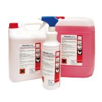 TRAIAN SANI/1 л Средство для чистки плитки и сантехники