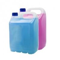 Жидкое мыло для рук для частого использования