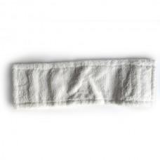 Mоющая насадка из микрофибры
