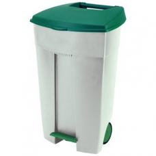 Контейнер для пищевых отходов