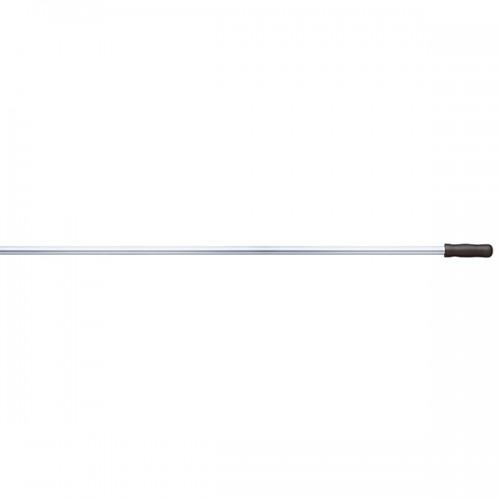 Алюминиевая ручка для держателей