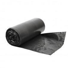 Мешки для мусора, 30л, 50шт
