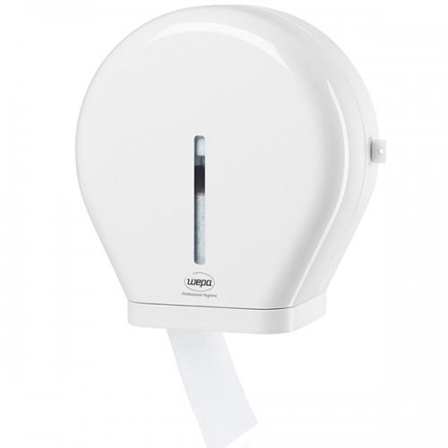 Держатель для туалетной бумаги в рулонах