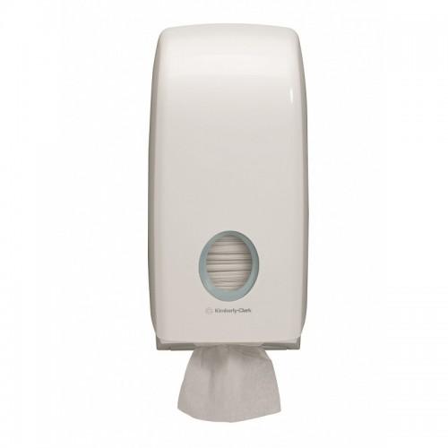Aquarius Держатель для листовой туалетной бумаги