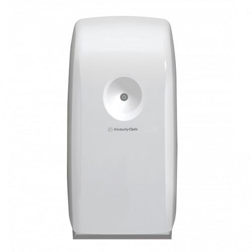Aquarius дозатор для освежителей воздуха