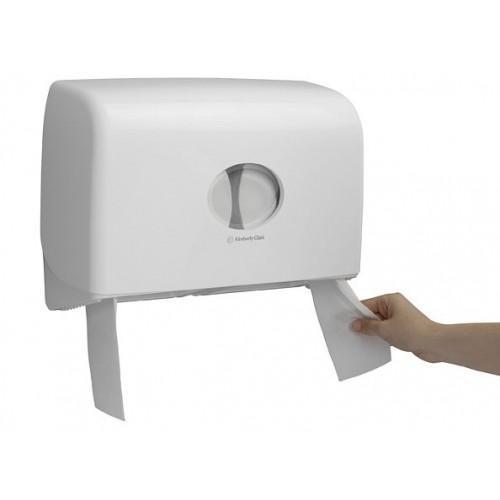 Aquarius Держатель для туалетной бумаги в больших рулонах