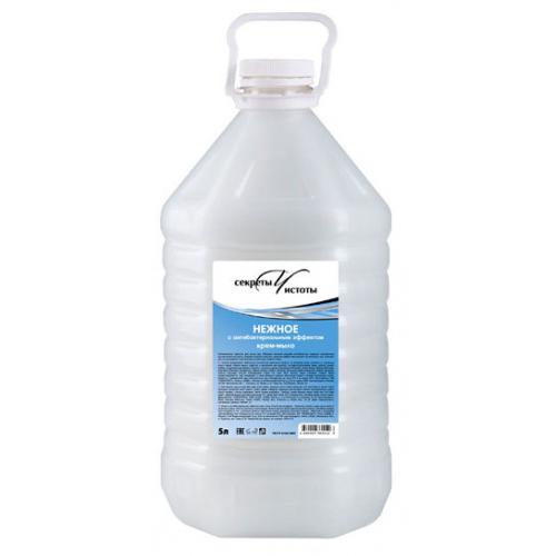 Аора мыло антибактериальное