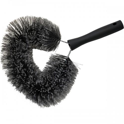 Экстра мягкая щетка для пыли 365mm COR7