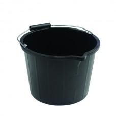 Строительное ведро 14 литров