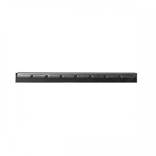 Планка для стяжки 250mm
