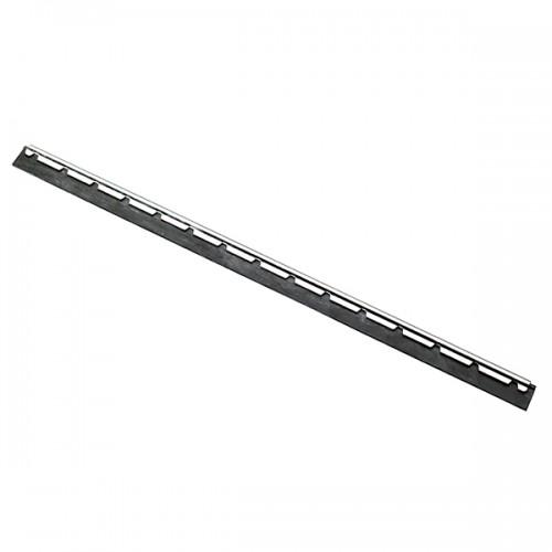 Планка для стяжки 450mm