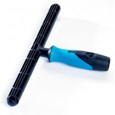 Рукоятка с T-образной планкой 250mm