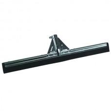 Легкий металлический сгон 550mm