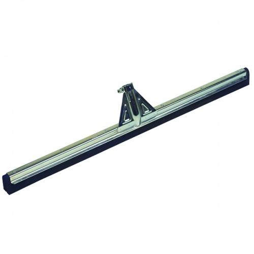 Легкий металлический сгон 752mm