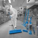Hygiene. Для производств и лабораторий