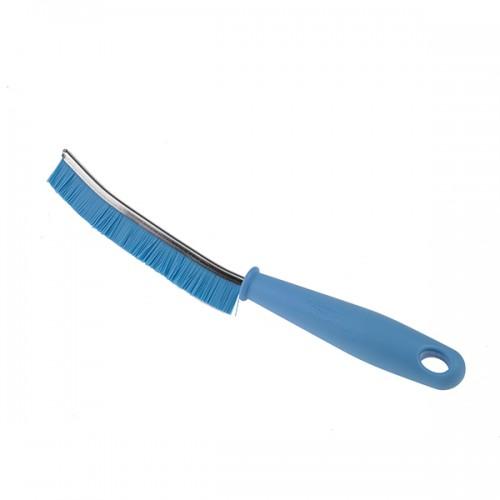 Professional щетка-полоска средней жесткости 240mm