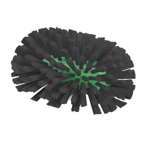 Anti-Microbial жесткая щетка 216mm для резервуаров