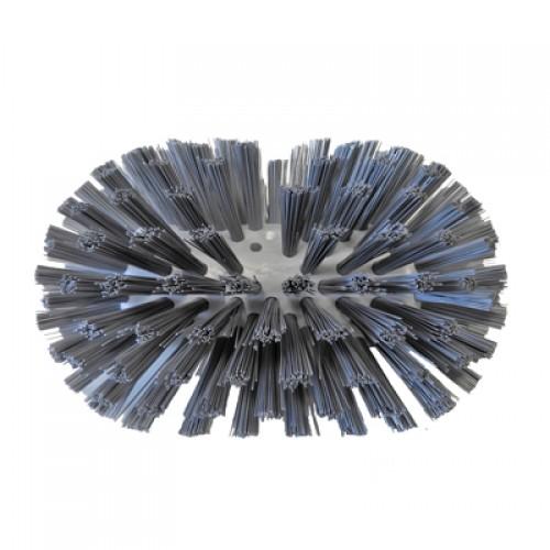 Resin-Set DRS® жесткая щетка для резервуаров 216mm