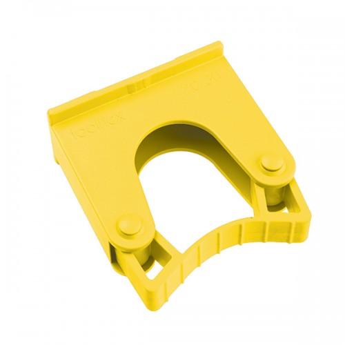 70mm вешалка-держатель