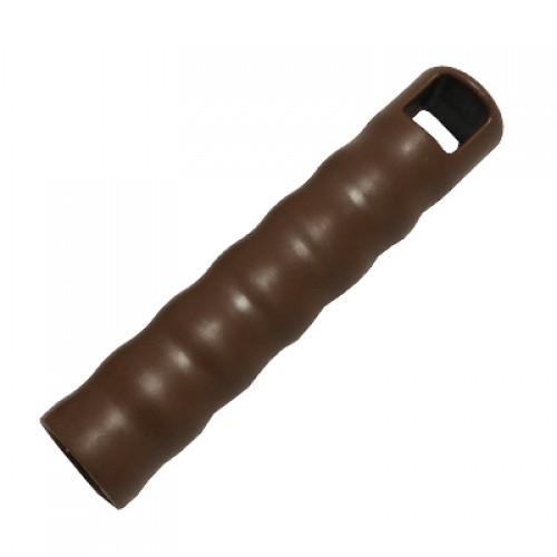 Сменная полипропиленовая насадка для рукоятки