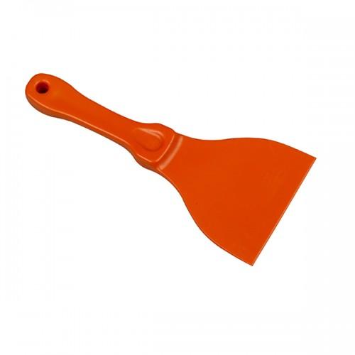 Лопата с T-образной рукояткой 320mm