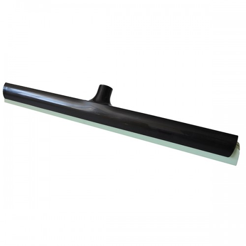 Кассетный сгон 600mm