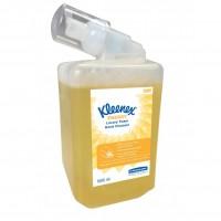 Kimberly Clark Жидкое мыло пенное ENERGY для рук (дозатор арт.6948 Aquarius)