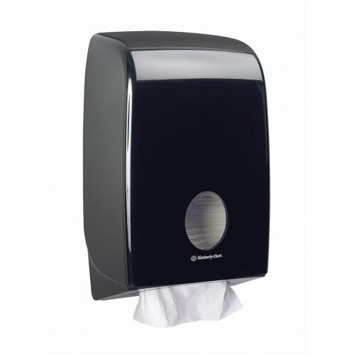 Aquarius Держатель для листовых бумажных полотенец