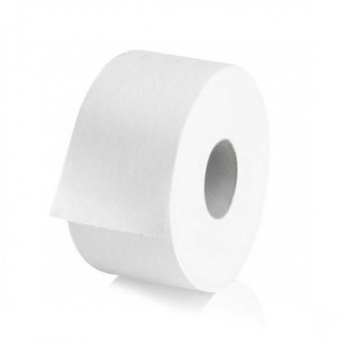 WEPA Рулонная туалетная бумага, белая,  перфорированная