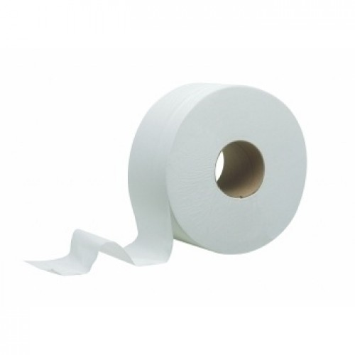 Рулонная туалетная бумага,  целлюлозa ( РБ)