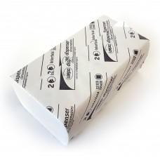 WEPA Салфетки для лица, целлюлоза, белыею Цена - 1,80 BYN без НДС.