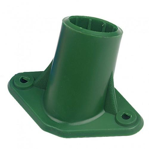 Пластиковое крепление 24mmø