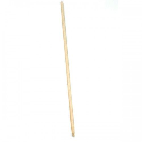 Деревянная рукоятка – ACME 1400mm x 28mmø