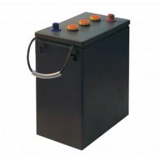 3 TX 330 MAXIMA PLUS аккумулятор