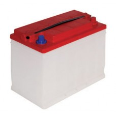 6 PT 80 кислотная батарея