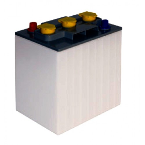 3 PT 200 аккумулятор