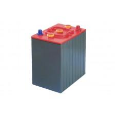3 PT 170 POWER аккумулятор