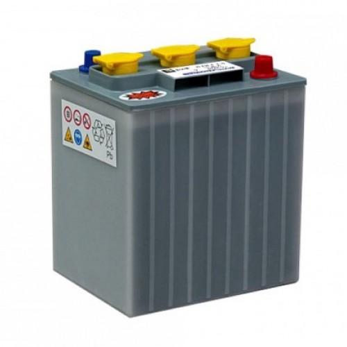 3 PT 180 кислотная аккумуляторная батарея