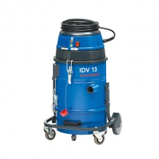 IDV 13 промышленный пылеводосос