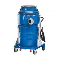 IWV 40|100 промышленный пылеводосос